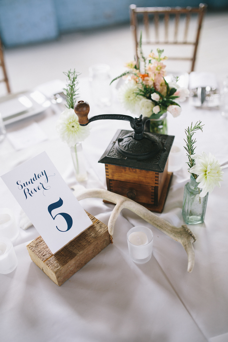 rentals unlimited | Search Results | B Merry Events